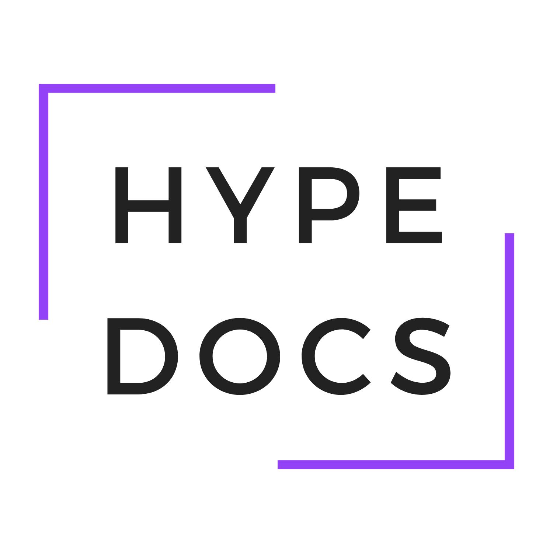 hype_docs_logo.png