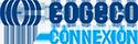Cogeco Logo