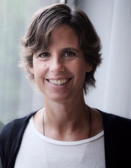 Julie Adam