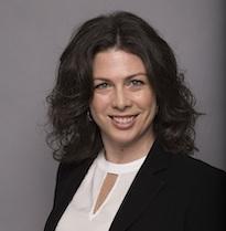 Marie-France Falardeau